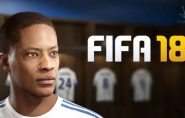 FIFA 18 The Journey: Hunter Returns