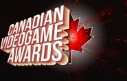 FIFA 17: The Journey shortlisted for Canadian Video Game Awards